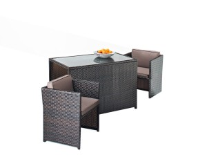2-seat-cube-rattan-garden-dining-furniture