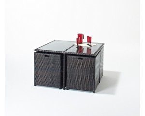 4-seat-with-4-stools-cube-rattan-garden-dining-furniture (1)